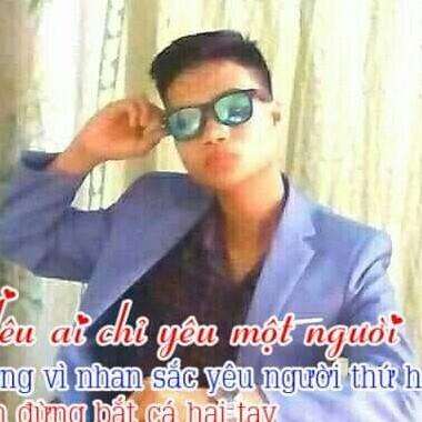 namkhangtintuc.websites.co.in